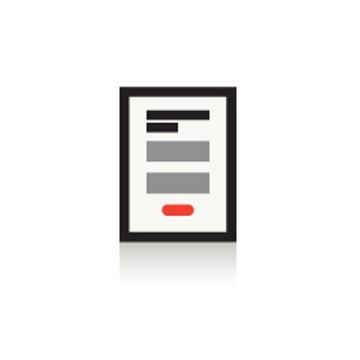 Formulari de peticions